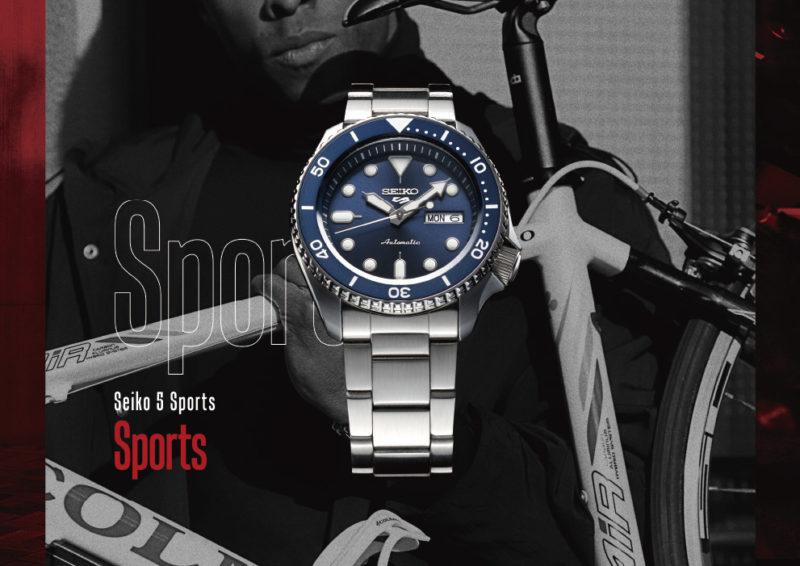 seiko5_sports_Sports_style